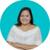 Foto do(a) Secretária Municipal de Saúde:  Cassília Rodrigues de Souza